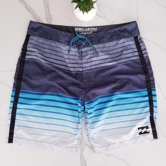 🌊Billabong Boardshorts
